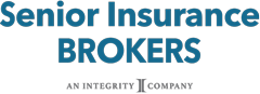 Senior Insurance Brokers, LLC